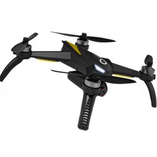 Drin Overmax Bee Drone 9,5 GPS