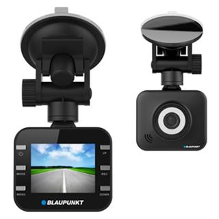Wideorejestrator BLAUPUNKT BP 2.0